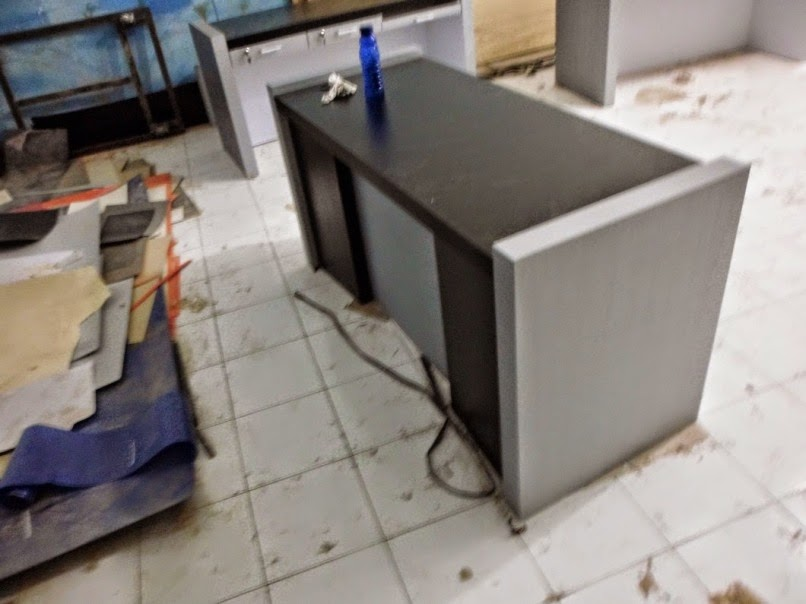 http://workstation-table.blogspot.com