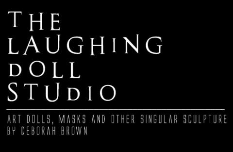 The Laughing Doll Studio