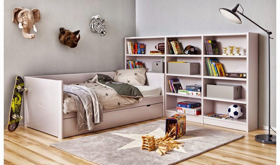 http://www.portobellostreet.es/mueble/41375/Cama-nido-Hollywood