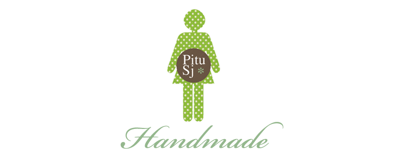 Pitusj Handmade