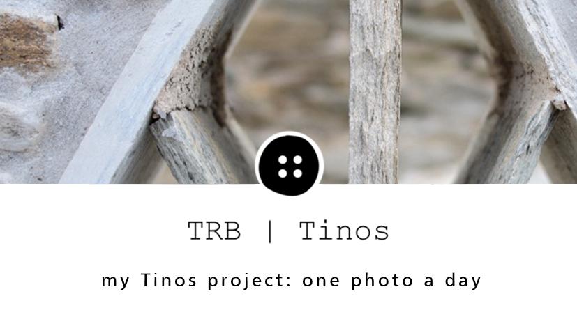TUMBRL TINOS PROJECT