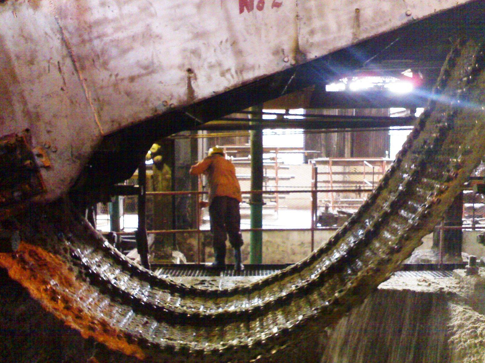 Camagüey alista la industria y la maquinaria agrícola para cercana zafra azucarera