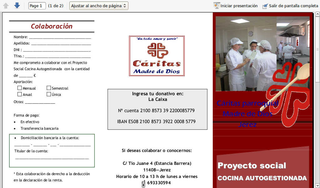 https://www.dropbox.com/s/0apz0aveas69tg6/bolet%C3%ADn%20proyecto%20cocina-1.pdf?dl=0