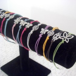 organicsbracelets6+%2528250+x+250%2529 Fall Fashionista Preview   Dulce Mio