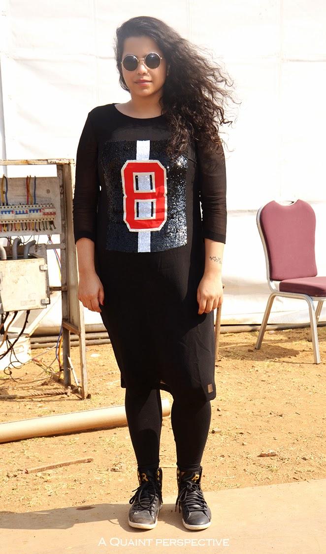 http://aquaintperspective.blogspot.com/, Shyama Shetty Sport Luxe