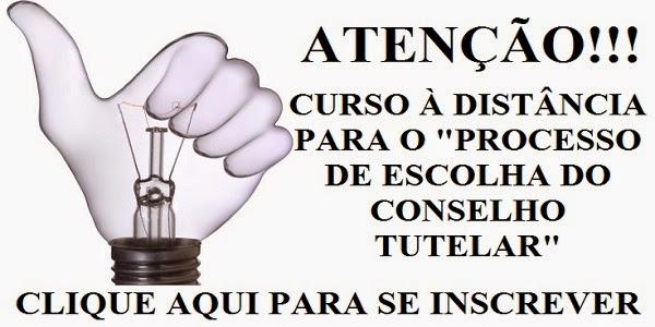 http://cursosonline.rumotreinamento.com.br/curso-a-distancia-eleicao-do-conselho-tutelar-pr-2-413113.htm