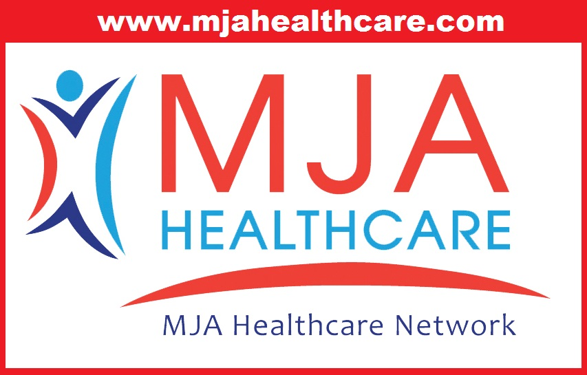 MJA Health Care Network