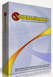 SUPERAntiSpyware Professional 5.6.1034 Final Including Keygen CORE