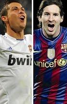 Champions 2012: Real Madrid y Barça se verán las caras en octavos con CSKA Moscú y Bayern Leverkuse