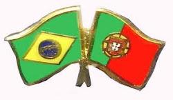 MEUS POEMAS EM PORTUGAL