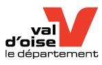 Departement du Val d'Oise