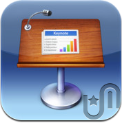 Keynote 1.7.2 For iPhone iPad and iPod Touch [IPA DOWNLOAD]