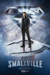 smallville season10 newposter >Assistir Seriado Smallville Online 10 Temporada Dublado | Todas as Temporada
