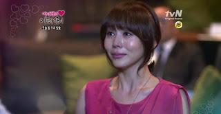 Phim Tôi Yêu Lee Tae Ri Full 2012 , Phim Toi yeu lee tae ri