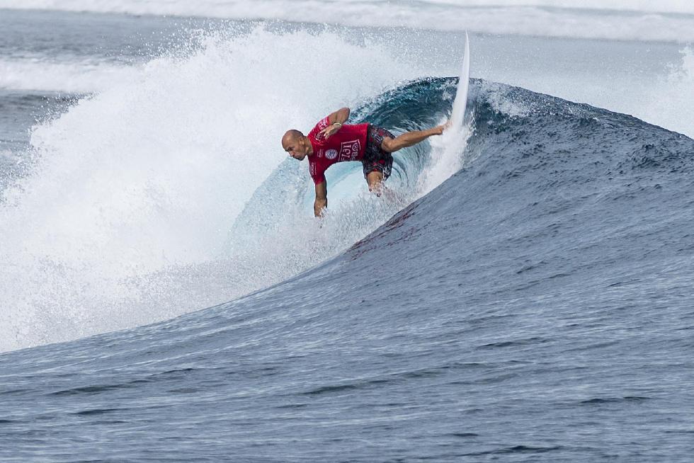 24 Kelly Slater Fiji Pro 2015 WSL Stephen Robertson