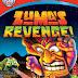 تحميل لعبة زوما ريفنج برابط مباشر Zuma's Revenge للكمبيوتر