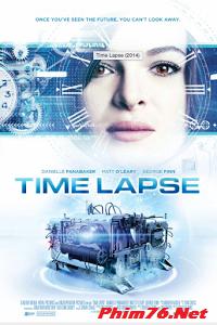 Tua Thời Gian - Time Lapse