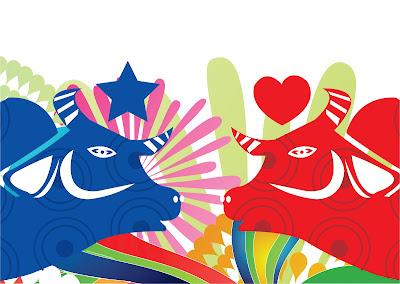 Carnaval do Spa Med Sorocaba Campus