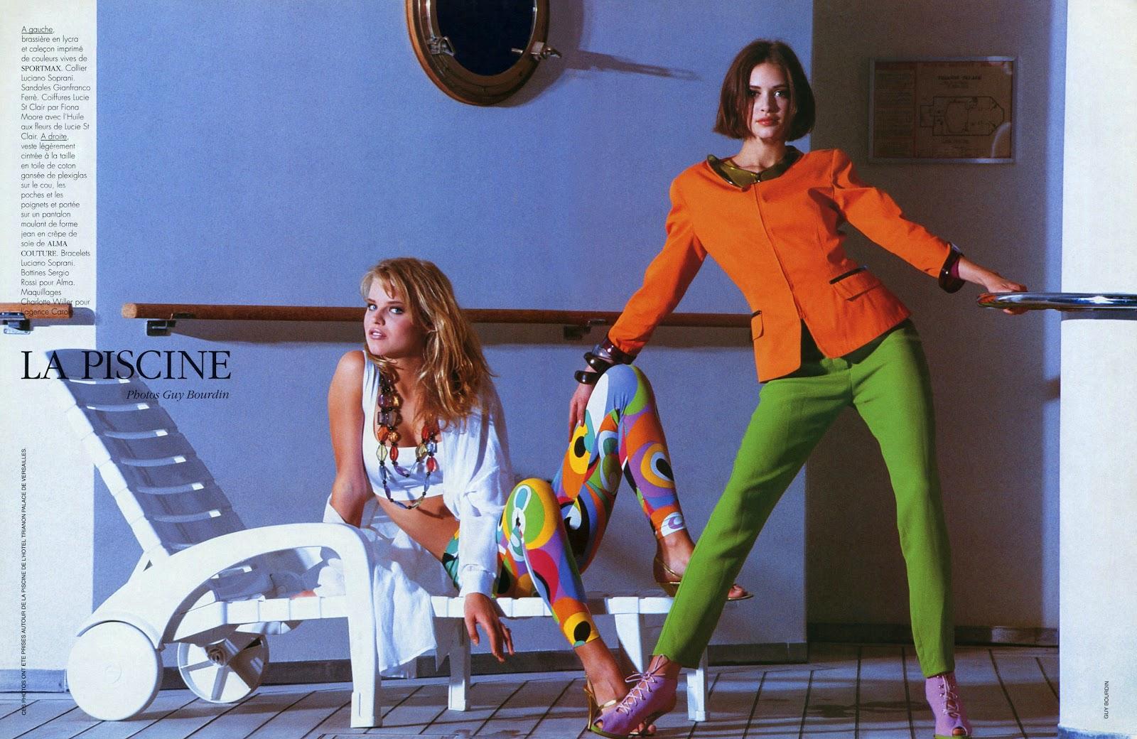 http://3.bp.blogspot.com/-5eR5RbzVgkI/T2Nx8zcs6PI/AAAAAAAAE8g/4ZFOKKhszaU/s1600/1991+04+Harper%27s+Bazaar+Fr+Ph+Guy+Bourdin+001+Eva+Herzigova+Patricia+Hartmann.jpg