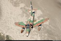 A-4N Skyhawk