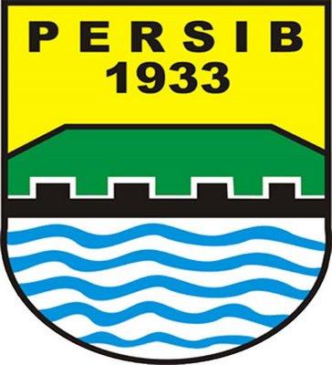 Persib 1933 | Persib Bandung Tandingan
