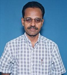 மாயவரத்தான் எம்.ஜி.ஆர்.