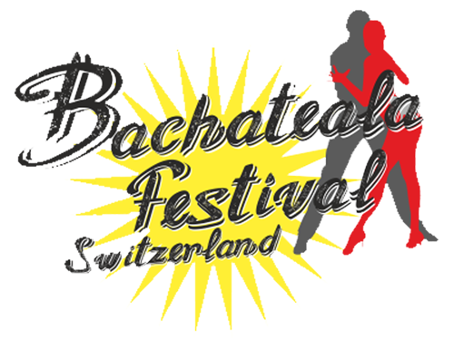 BACHATEALA FESTIVAL SWISS 12.-15. NOVEMBER 2015