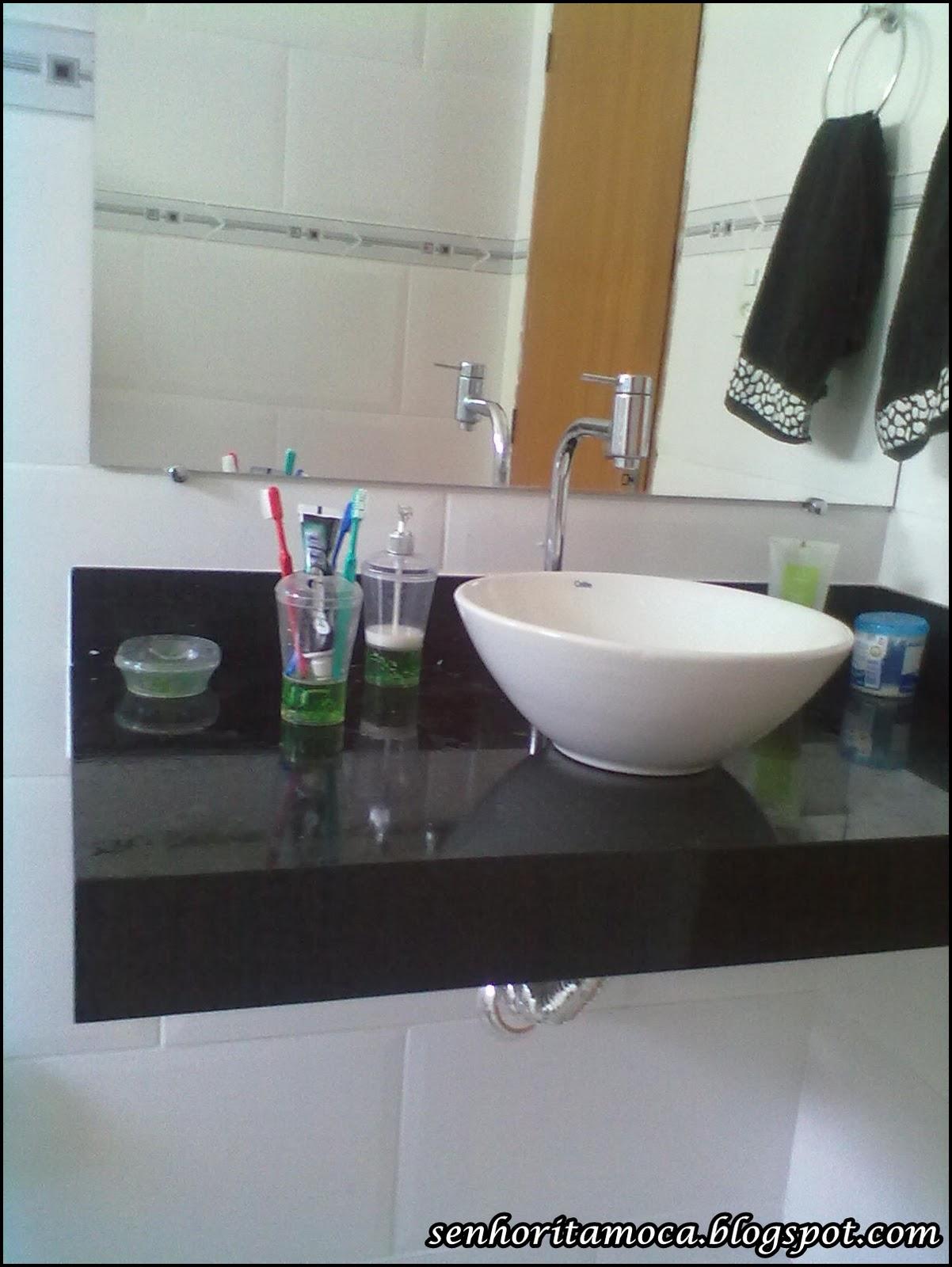 sєηнσяıтα мσçα BANHEIRO  CUBA DE APOIO -> Jogo De Cuba Para Banheiro
