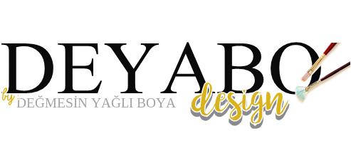 DeYaBo-Design