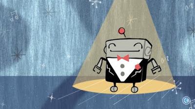 Make Bebot Sing