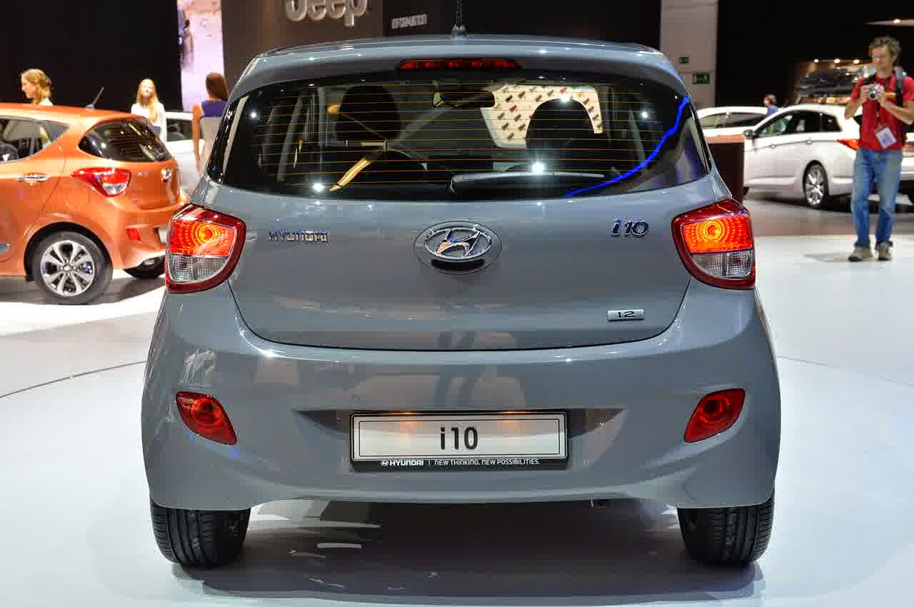 jesslie 2014 hyundai i10 specifications. Black Bedroom Furniture Sets. Home Design Ideas