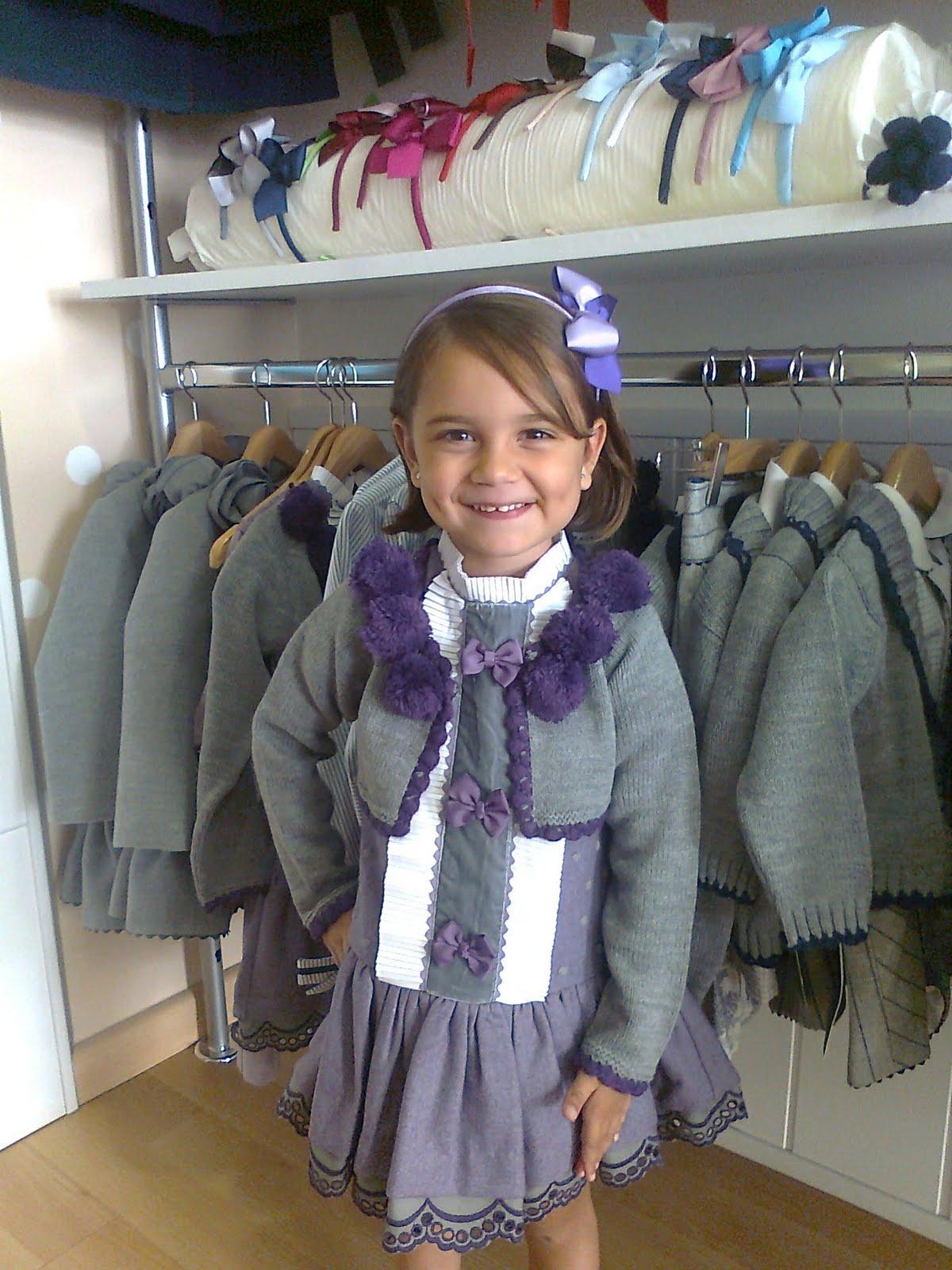 Miko s moda infantil 10 11 11 for Silletas para ninos