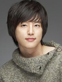 Biodata Kwon Yool pemeran Goo Hae Joon