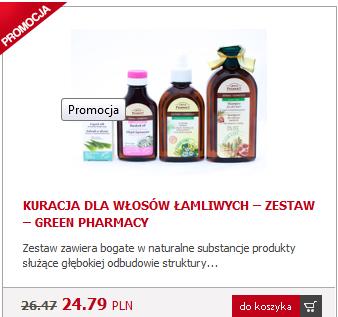 http://naturaija.pl/pl/kuracja-nawilzajaca-dla-wlosow-suchych-zestaw-dabur.html