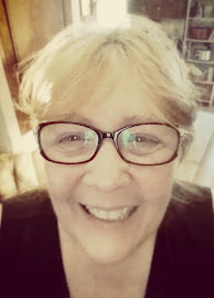 Welcome! I'm so glad you're here!