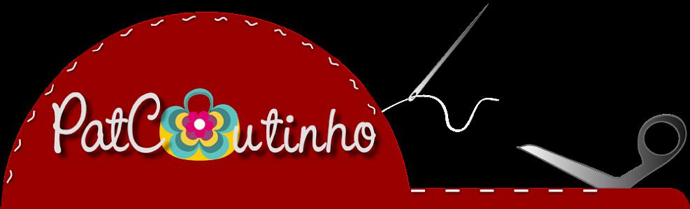 Pat Coutinho