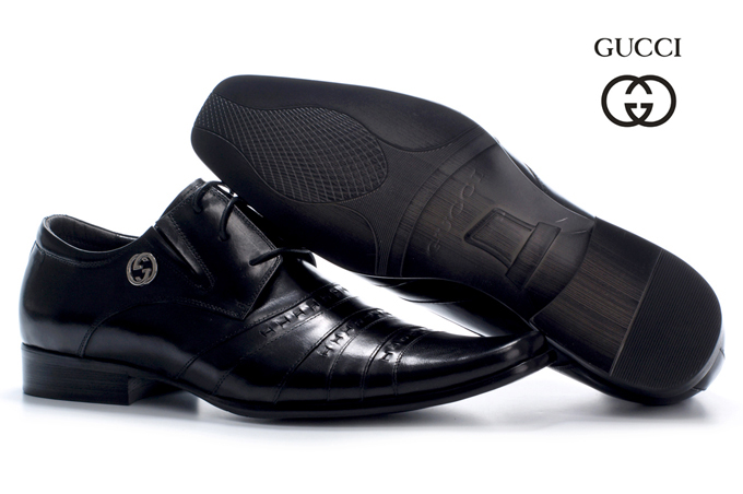 Pakistan latest fashion - online fashion shopping: Dress Shoes For ...