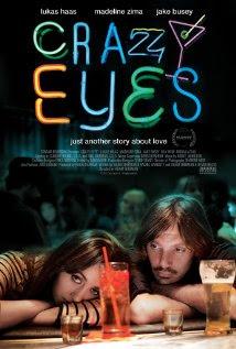 Crazy+Eyes+%282012%29