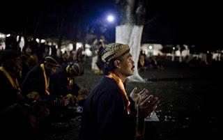 Jemaat Islam Nusantara dan Neo Liberalisasi