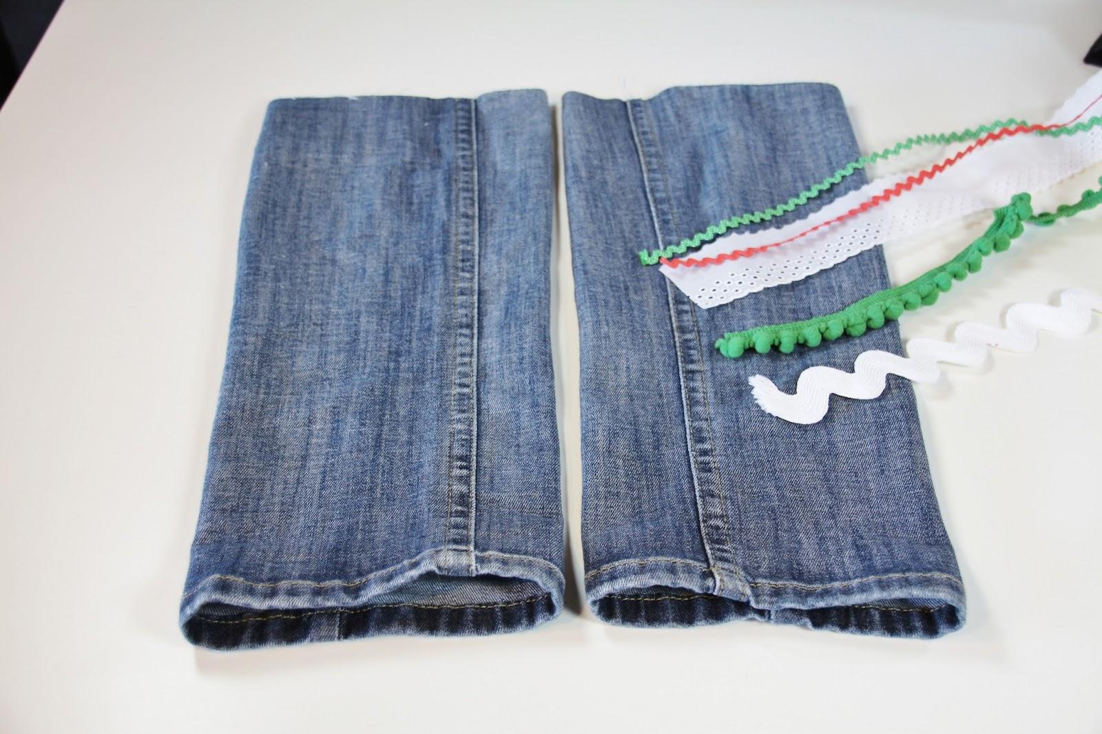 Ms de 25 ideas nicas sobre Coser bolsillos en Pinterest
