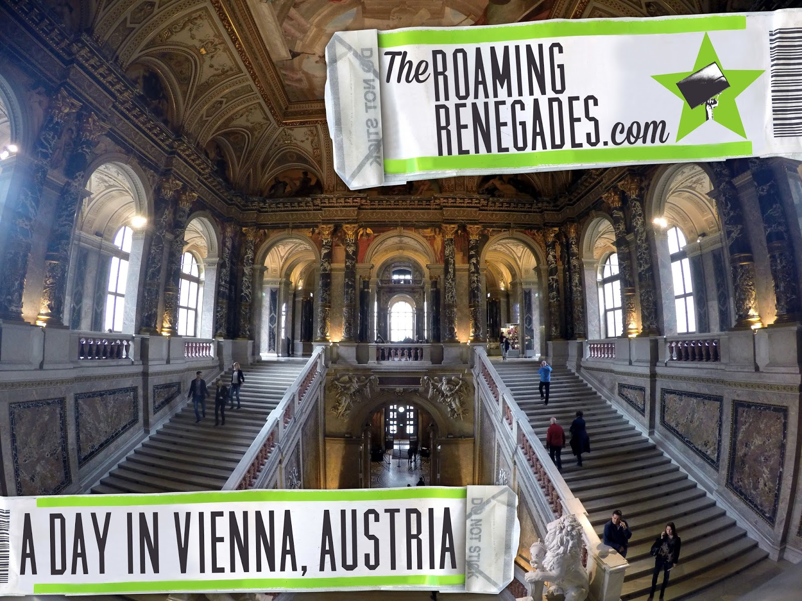 what to do in Vienna, a day in Vienna, 24 hours in Vienna, Austria tips, beauty, amazing, europe,