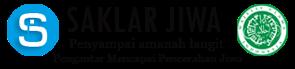 Saklar Jiwa™