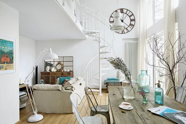 eternamente flaneur d plex en par s. Black Bedroom Furniture Sets. Home Design Ideas