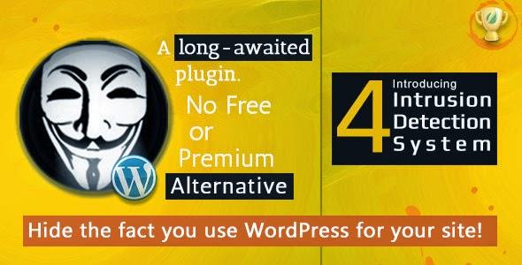 Cara mengamankan Wordpress dari Hacker