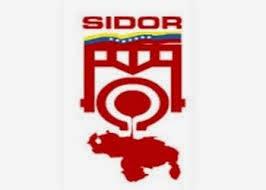 """SIDOR está en un foso """"chavista"""" de corrupción, atropellos y fracaso"""