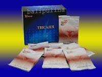 Obat Tradisional Untuk Menyembuhkan Telinga Bernanah