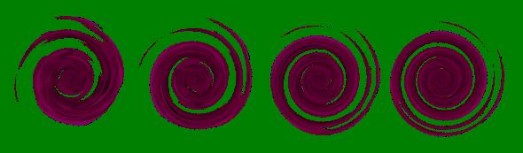 Sprite Fx Sprite Portals