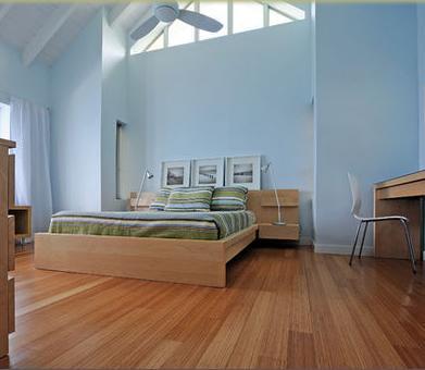 Decorar habitaciones muebles dormitorios matrimonio for Muebles dormitorio matrimonio
