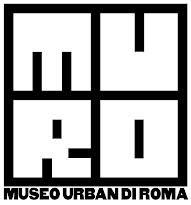 diavù | MURo Urban Art Museum of Rome curator: