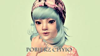 http://chomikuj.pl/eliesssimy/Chyio_Tang,4669130180.sim